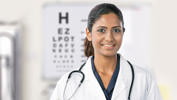 Tips for choosing an optometrist