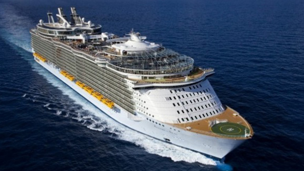 How to make the most of your cruise holiday