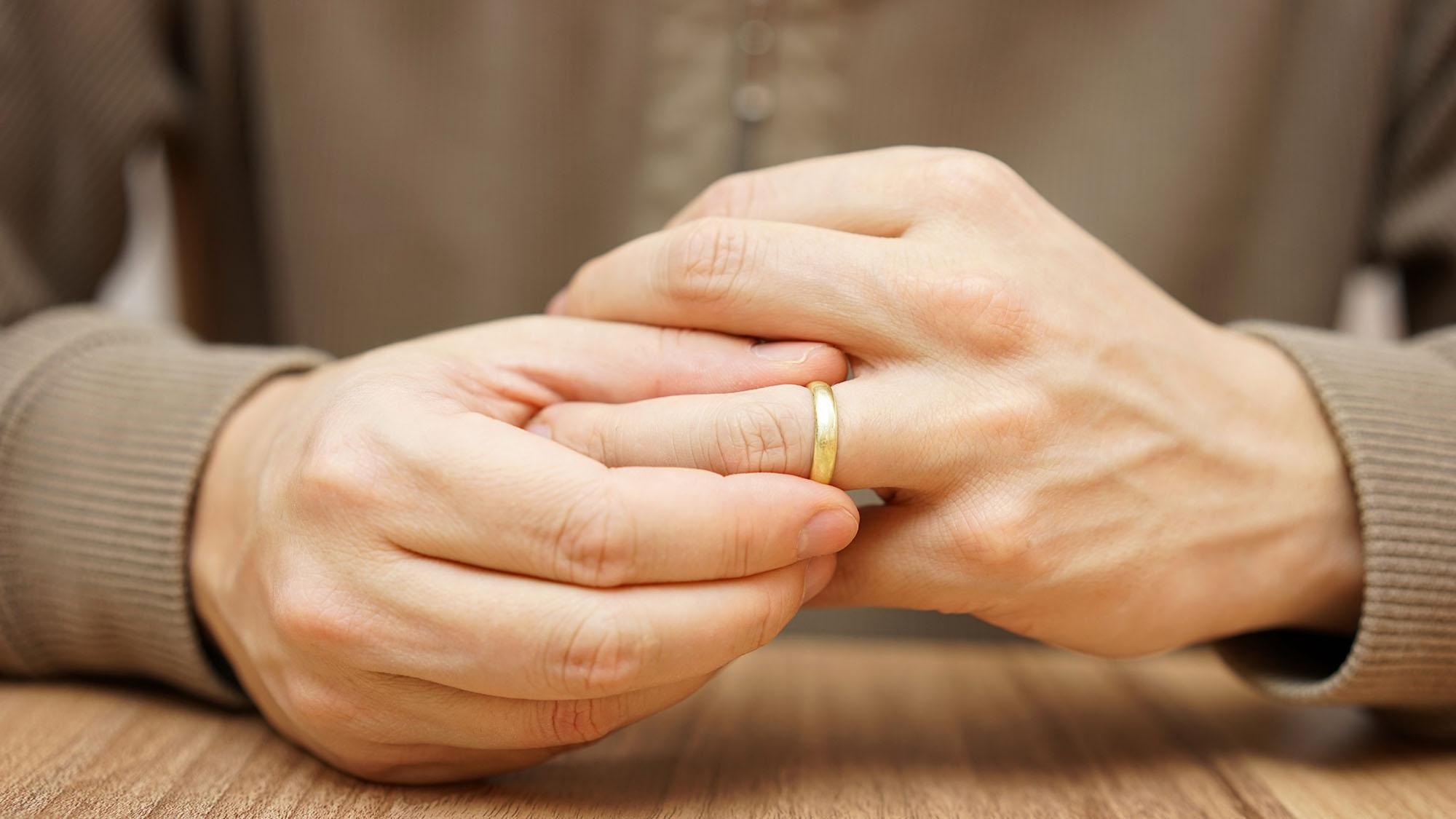 пищевую разрушение брака картинки которого избытке хватало
