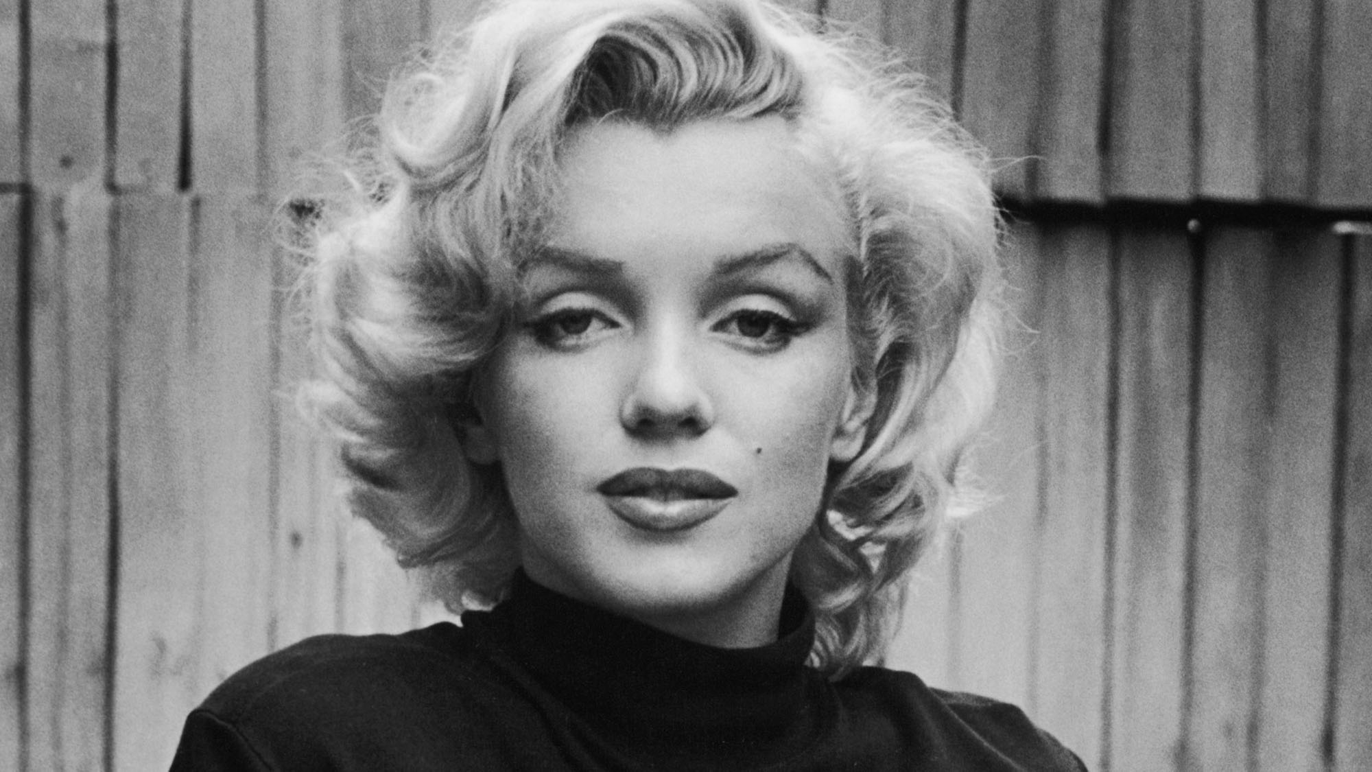 5 mysterious celebrity deaths that are still unexplained