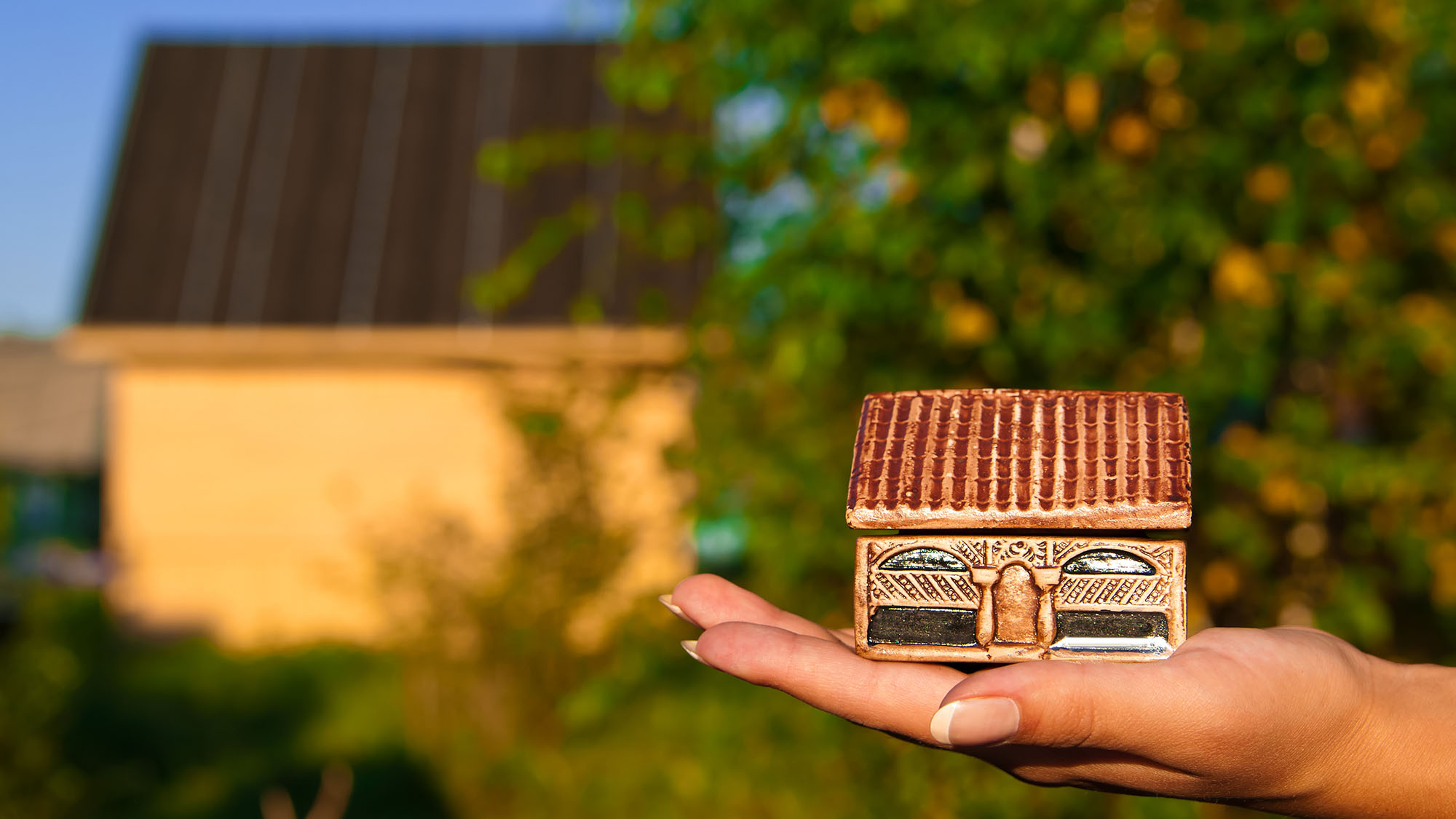 6 questions you must ask yourself before downsizing