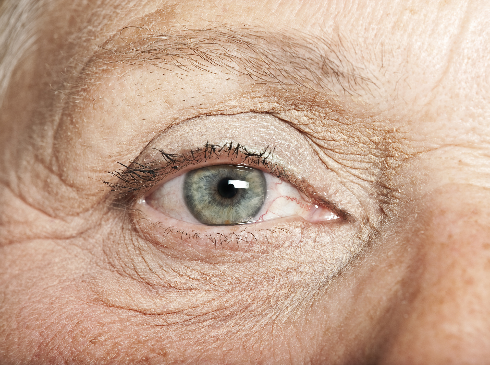 5 at-home eye exercises for better vision