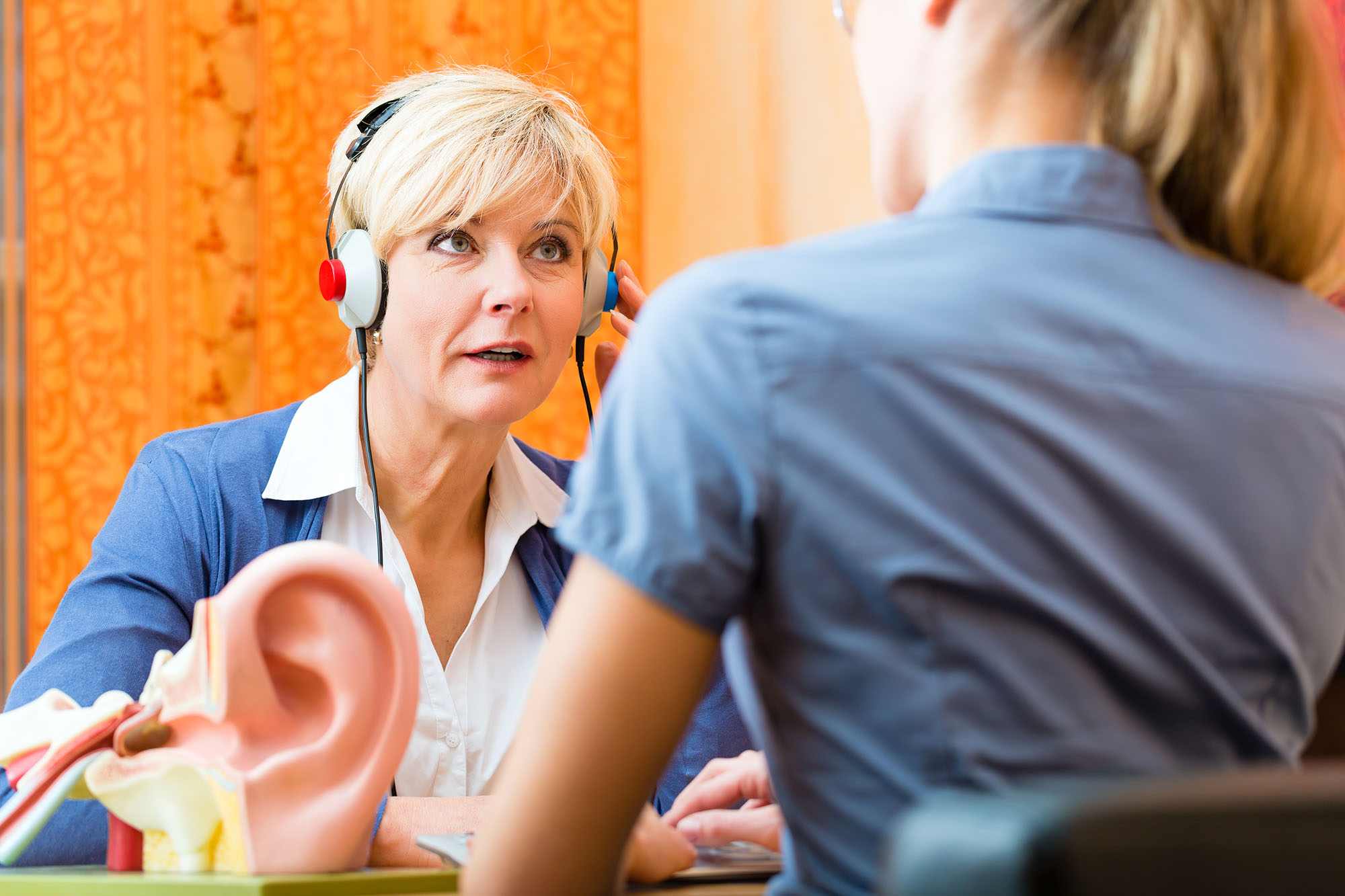 Questions everyone should ask an audiologist