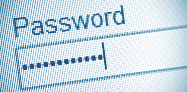 25 worst online passwords used in 2015