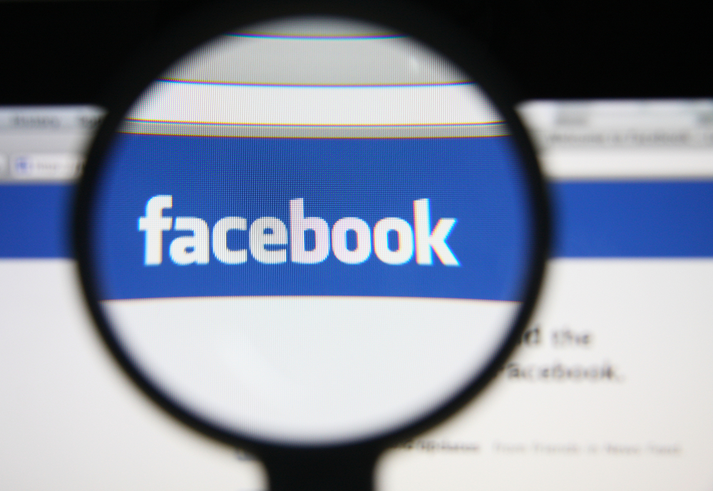 3 myths about Facebook busted