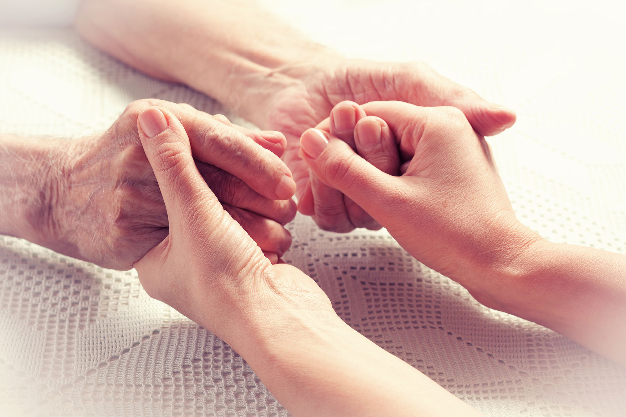 5 questions to ask before becoming a carer