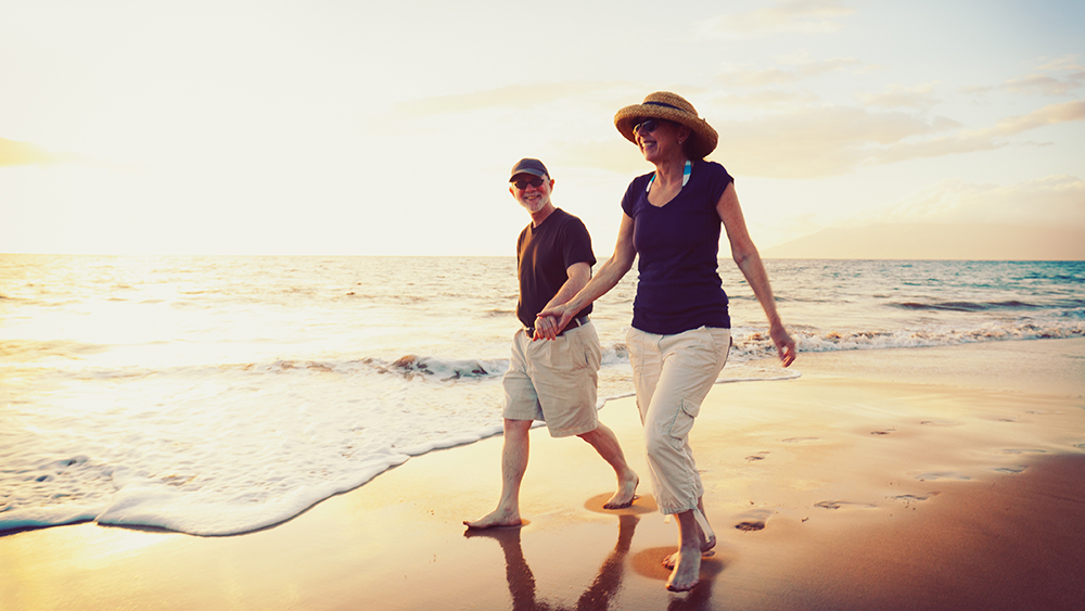 11 best places to retire in Australia