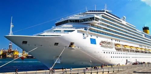 cruise health
