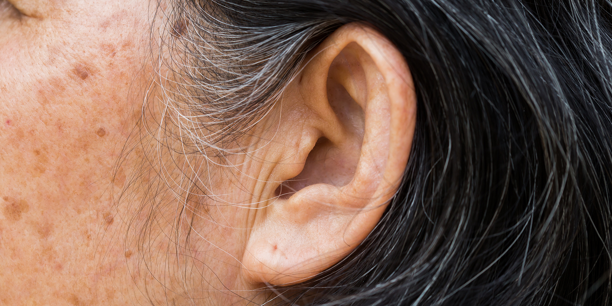 Tips you need to know to protect your ears in loud places