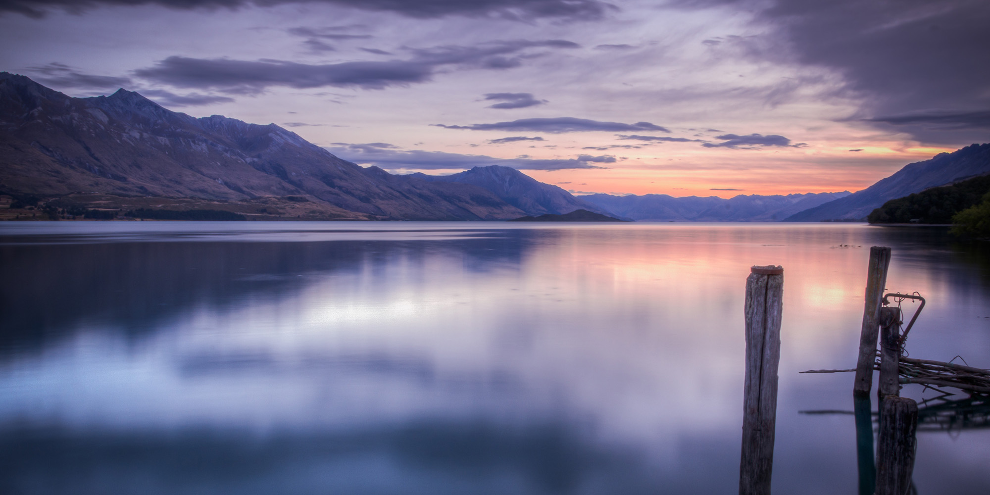 10 lesser-known New Zealand holiday spots