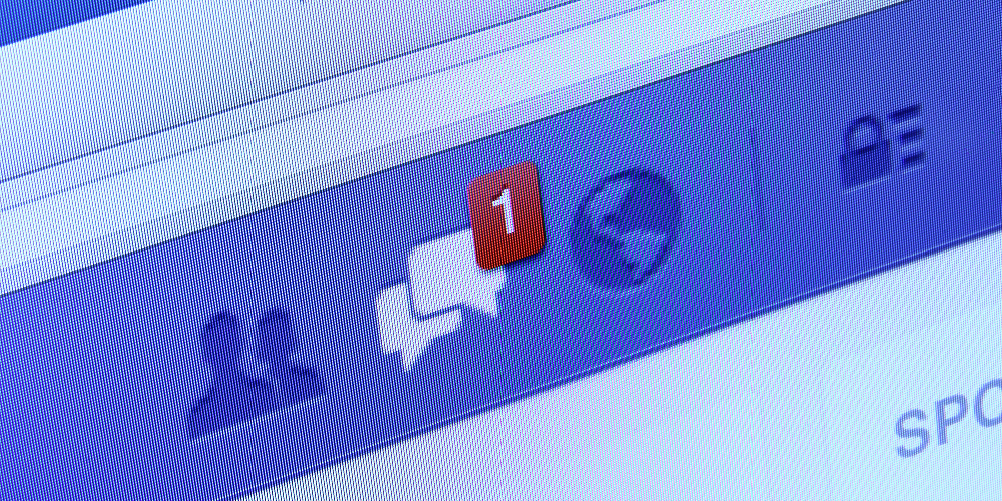How to keep your Facebook messages private