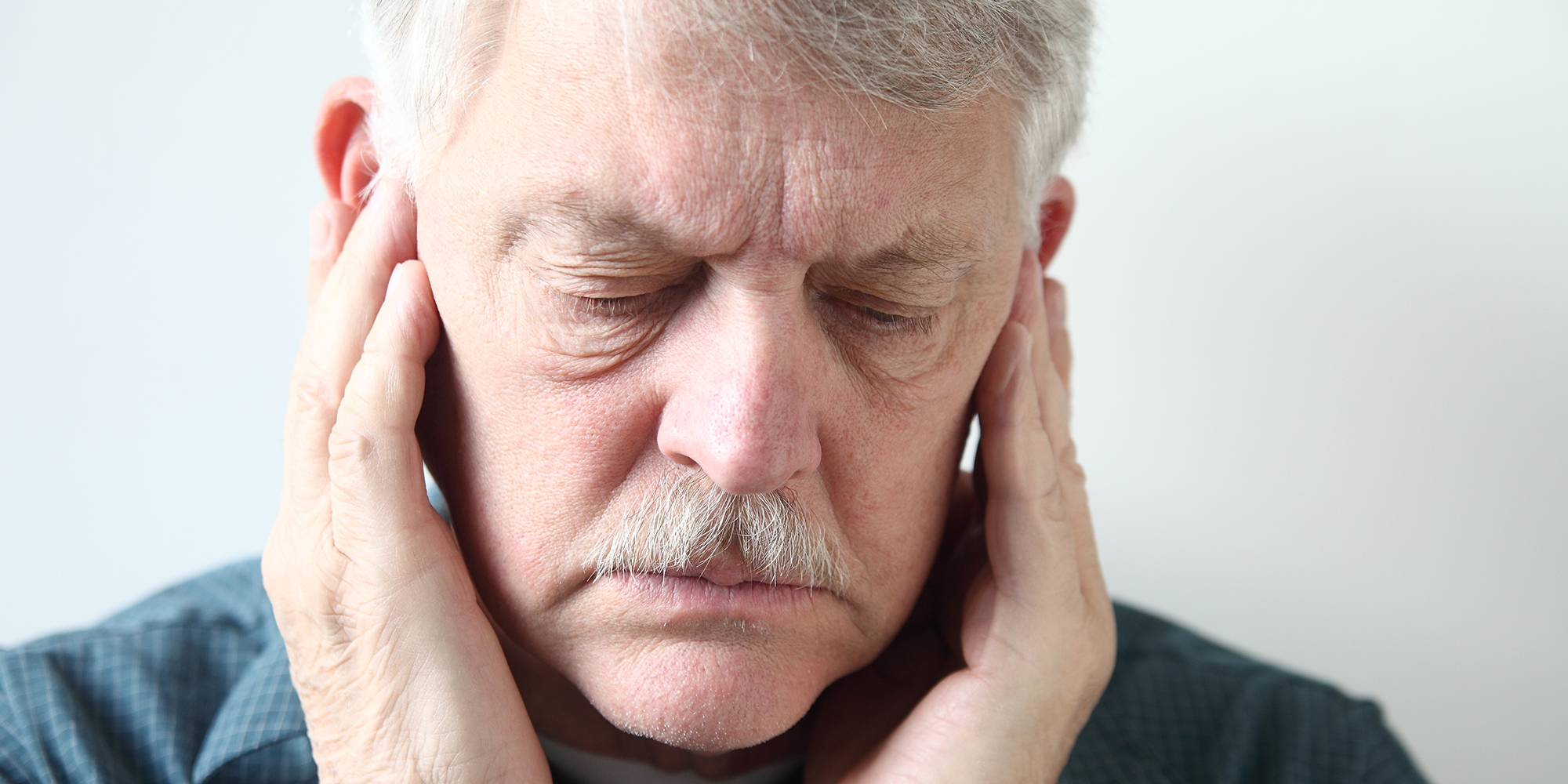 5 of the most common causes or earaches