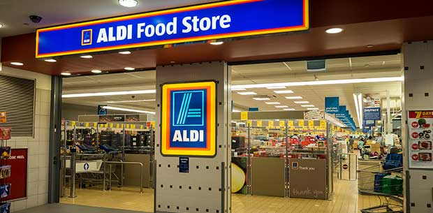 ALDI releases insanely affordable family dinner option