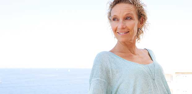 4 tips to take care of your skin in the warmer months