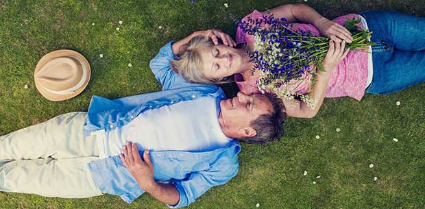 How mindfulness can help your relationship
