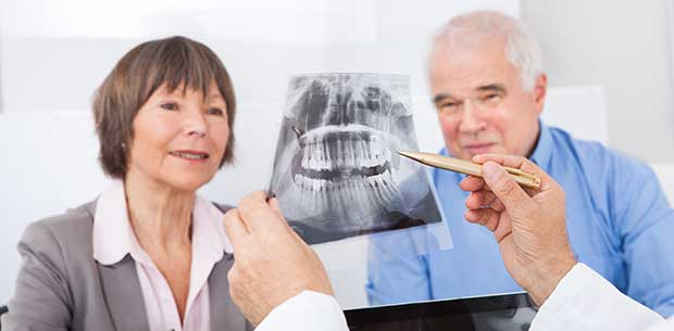The frightening truth about oral decay