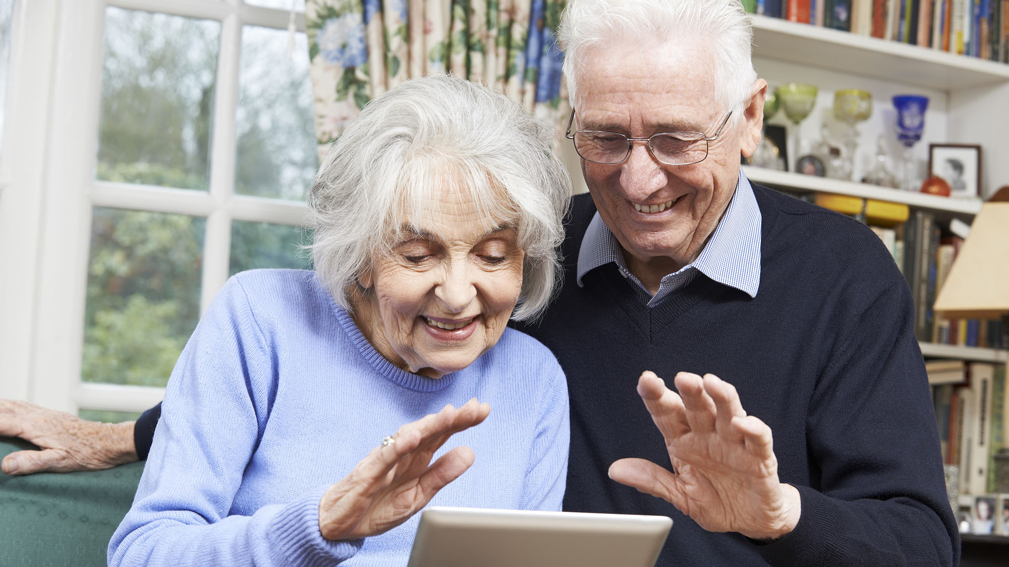 60's Plus Seniors Online Dating Site Without Payments