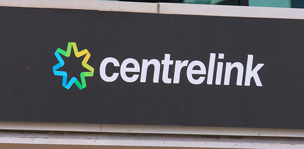 Newstart unemployment benefit: Could you live on $40 a day?