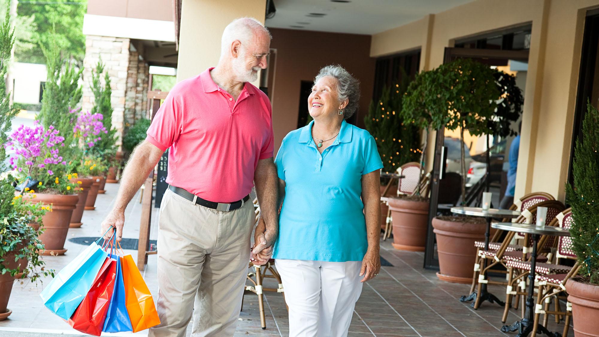 New Jersey Latino Senior Singles Dating Online Website