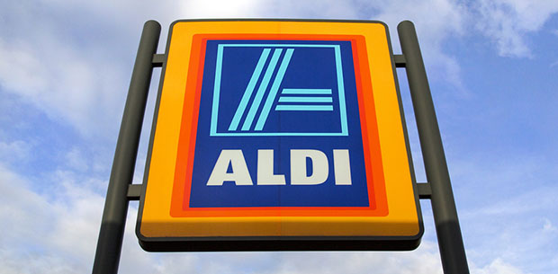 ALDI announces huge Black Friday sale