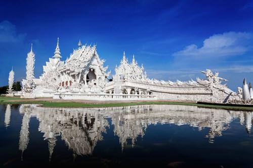 White Temple (1)