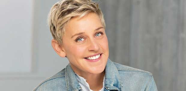 Inside Ellen DeGeneres's stunning $23.8 million California beach house