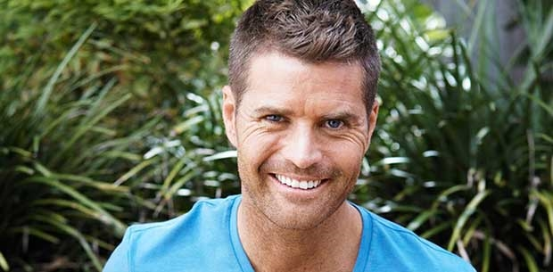 Inside Pete Evans's $3 million Sydney beach house