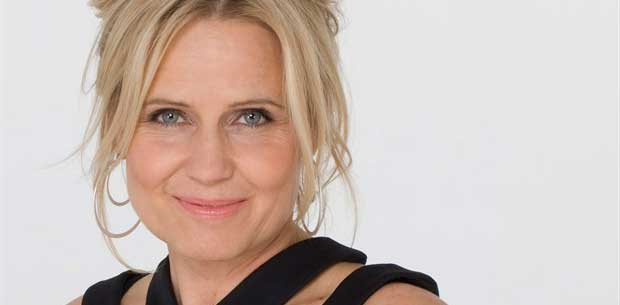 Inside The Block judge Shaynna Blaze's $1.29 million Melbourne home