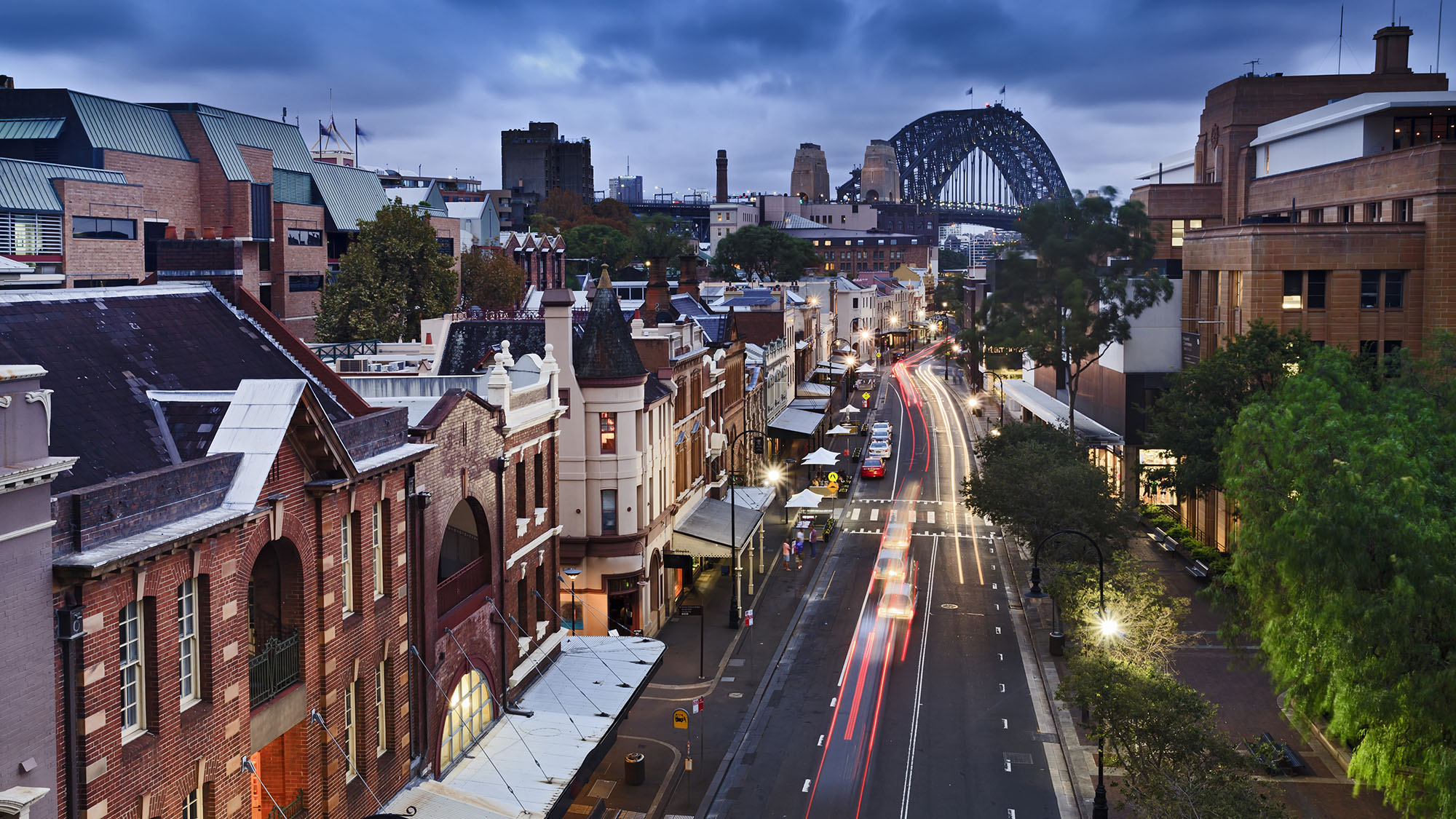 Australia crowned most expensive country for goods and services