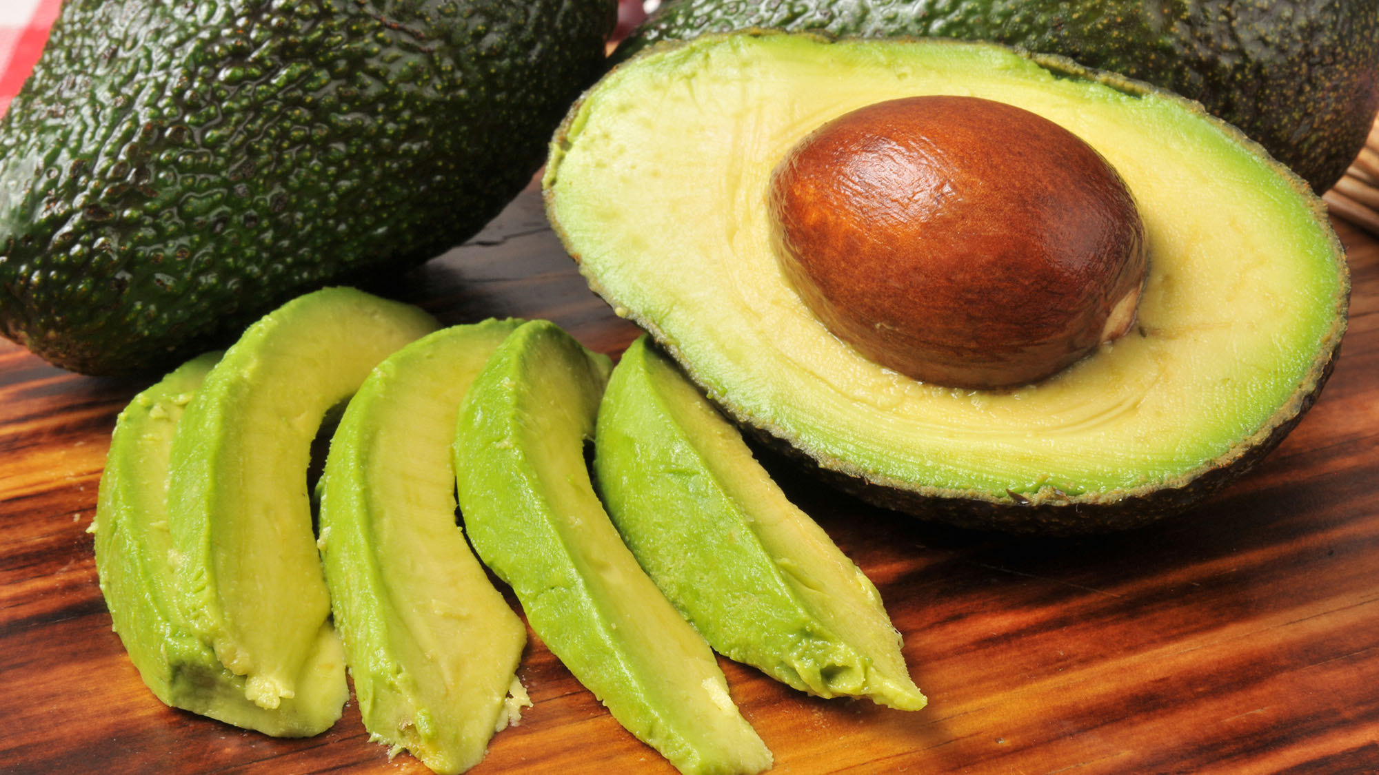 Are avocados in danger of being wiped out?