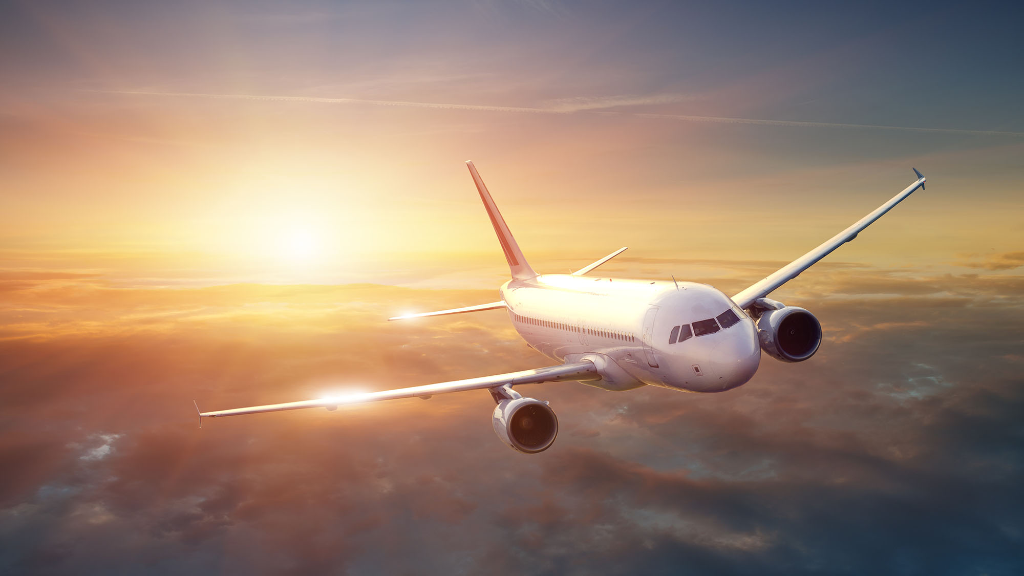 The world's 10 best airlines have been announced for 2015