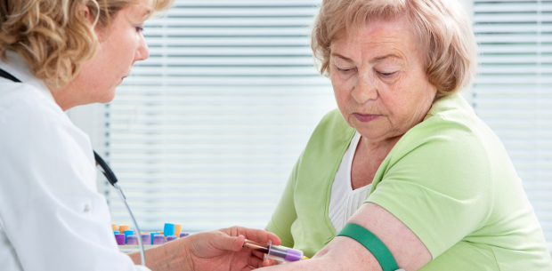Seriously ill patients miss out on new medicines due to approval processes