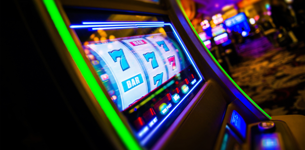 Bet limits for poker machines to be trialled in Melbourne