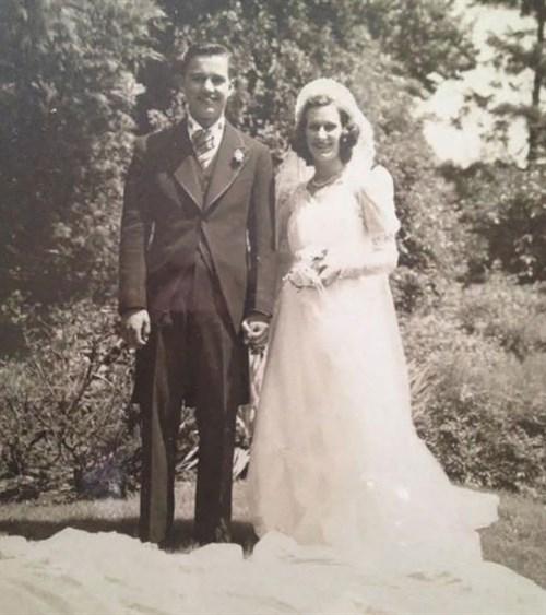 old couple dies (1)