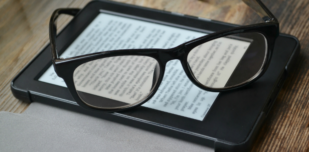 8 great things you can do with your Kindle