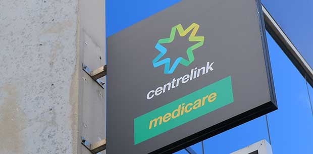 How Centrelink-scamming nurse rorted $100k in taxpayer money