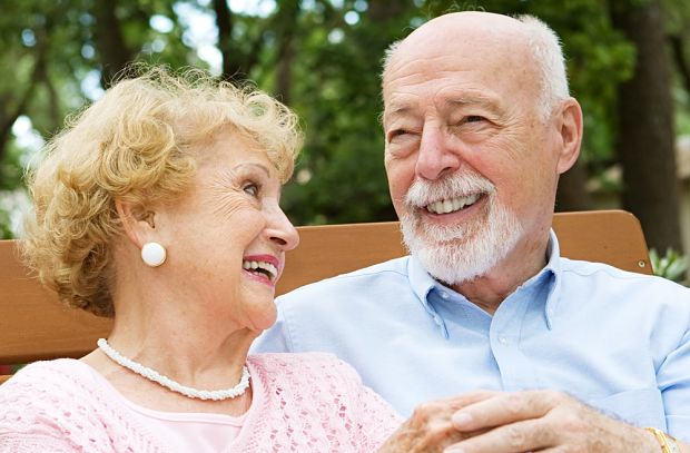 How to choose the right hearing aid for you