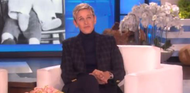 "Ellen's former staffer speaks out: ""The stories are all true"""