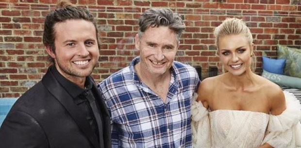 Dave Hughes' big regret about $3 million The Block house