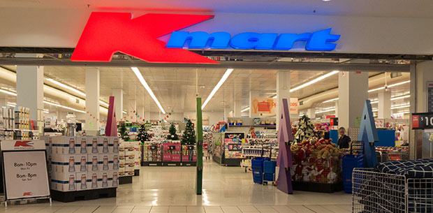 This $15 Kmart hack will save you thousands