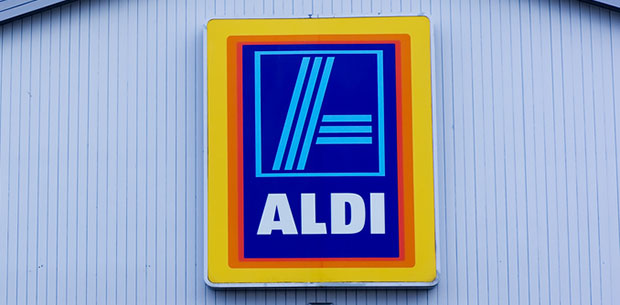 ALDI releases surprising comparison on cleaning buys