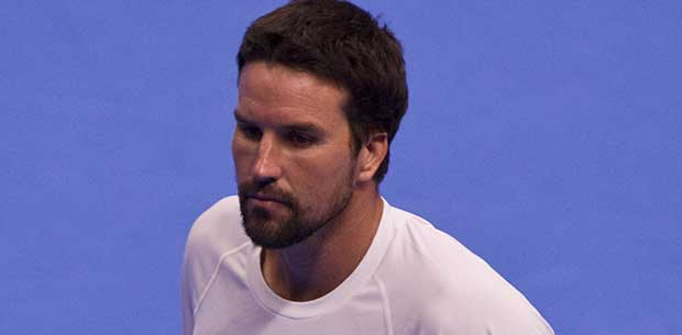 Pat Rafter loses millions on Aussie beachfront mansion