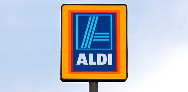 Why ALDI's latest Special Buy will be worth queuing for