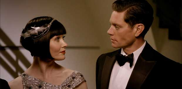 Good news for Miss Fisher's Murder Mysteries fans