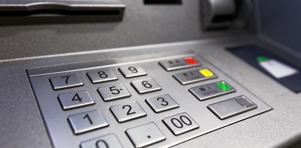 5 ways to protect yourself from ATM fraud