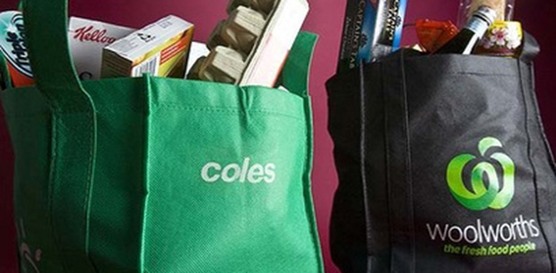 Supermarket hack: How to get 5% discount at Woolworths and Coles with this simple trick