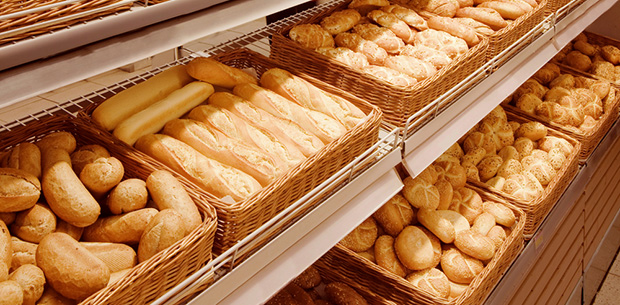 Why the cost of bread is set to rise
