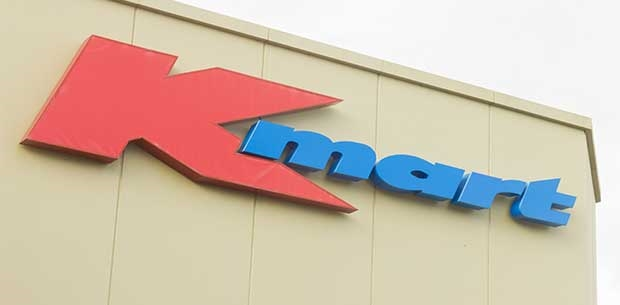 The $7 Kmart item Aussie frequent flyers are swearing by