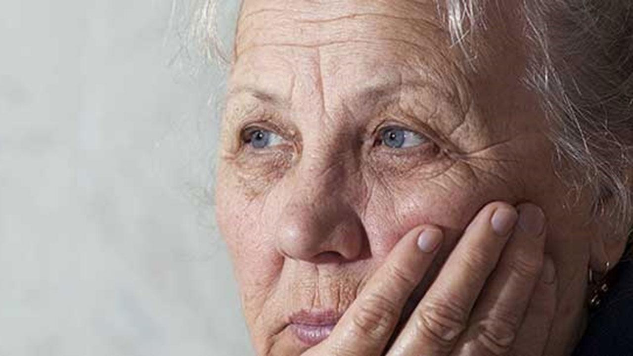 5 common regrets in retirement