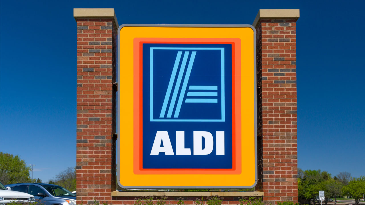 The ALDI kitchen appliance you won't be able to live without